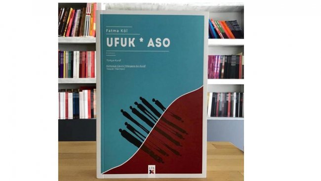 Fatma Köl: Ufuk-Aso
