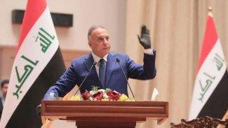 Irak'taki erken seçim Kürtleri nasıl etkileyecek?