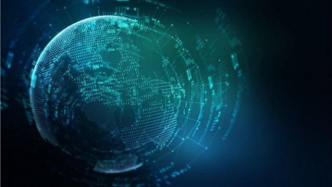 ABD, Çin politikasıyla 'küresel internet' devrine son mu verecek?