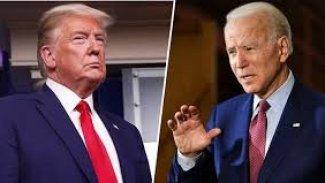 ABD İstihbaratı seçime müdahaleden kaygılı