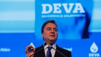 DEVA'dan iktidara 10 çözüm önerisi