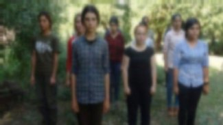 Diyarbakır Barosu ve HAK İnisiyatifi'nden PKK'ye çağrı