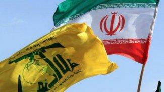 İran'da Hizbullah üyesi öldürüldü