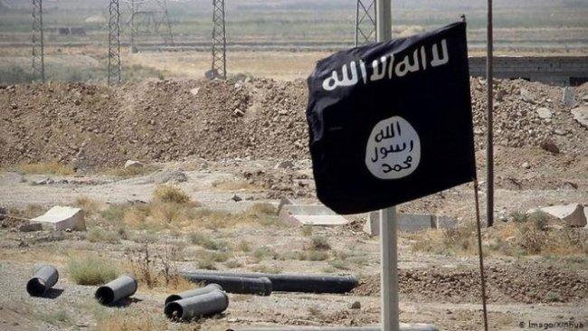 PDK'li yetkili: IŞİD Xaneqin'e bilinçli bir şekilde yerleştiriliyor