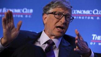 Bill Gates, salgının ne zaman biteceğini açıkladı…