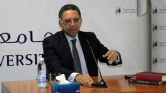 Lübnan'da ikinci bakan istifası