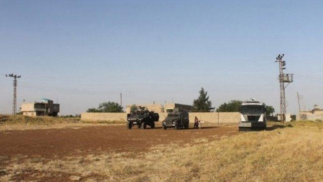 Sur Kaymakamlığından 'Kürtçe mevlidin kesildiği' iddiasına ilişkin açıklama