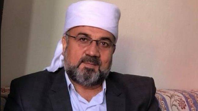 Bitlisli din alimi koronavirüs nedeniyle hayatını kaybetti