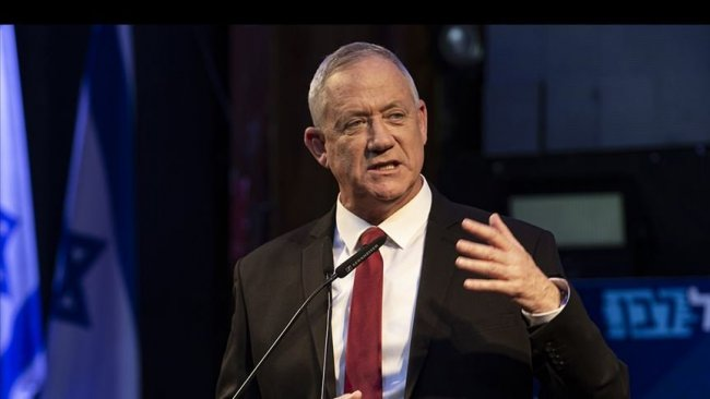 İsrail'den Lübnan'a savaş tehdidi