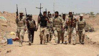 Kerkük'te Kürtlere karşı yeni plan