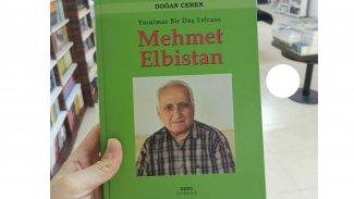 Mehmet Elbistan