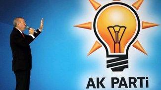 T24 yazarı: AK Parti'nin oylarındaki erime hızlanacak