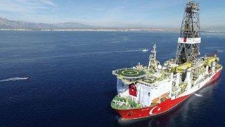 Yunanistan'dan Türkiye'ye uyarı: Yasa dışı faaliyetlere son verin