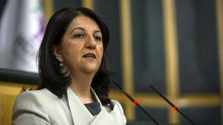Buldan'dan, 'HDP-CHP ittifakı' iddialarına yanıt