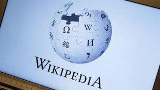 Wikipedia'dan Kürtlere çağrı