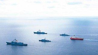 Yunanistan AB'yi acil toplantıya çağırdı