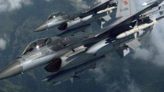 Irak'tan BMGK'ya Türkiye çağrısı