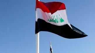 Irak'tan Türkiye'ye muhtıra!