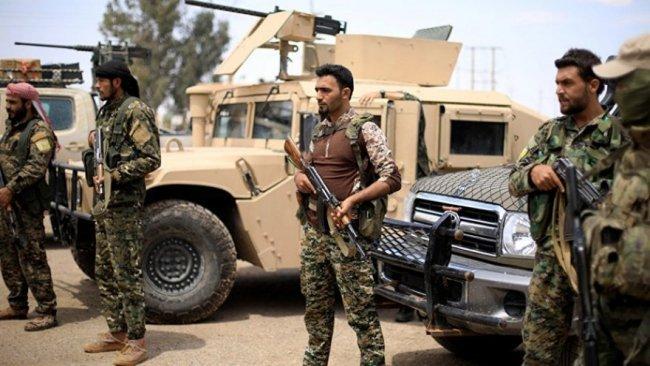 Özerk Yönetim: Rojava'da iç savaş çıkarmak istiyorlar
