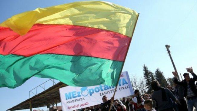 Rojava'da çıkarılan göçmen yasası iptal edildi