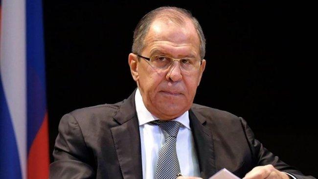 Rusya'dan Libya açıklaması