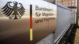 Almanya Kürt mülteciyi kabul etmedi: 'Türkiye'de cezaevleri Avrupa standartlarında'