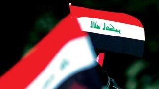 Irak'tan Türkiye'ye 'kendi sorunlarına bizi çekme' çağrısı
