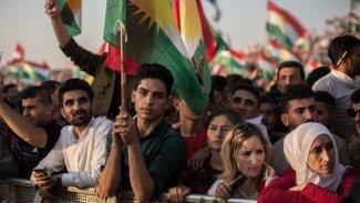Kürd'e ve Kürdistan'a hizmet tarihi ve vicdani bir görevdir