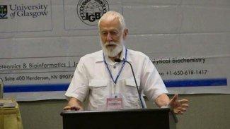 Rus virolog Altşteyn'den, Putin'i kızdıracak 'aşı' açıklaması