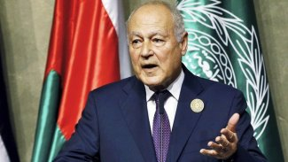 Arap Birliği: Türkiye'nin Libya, Irak ve Suriye'deki müdahaleleri kabul edilemez