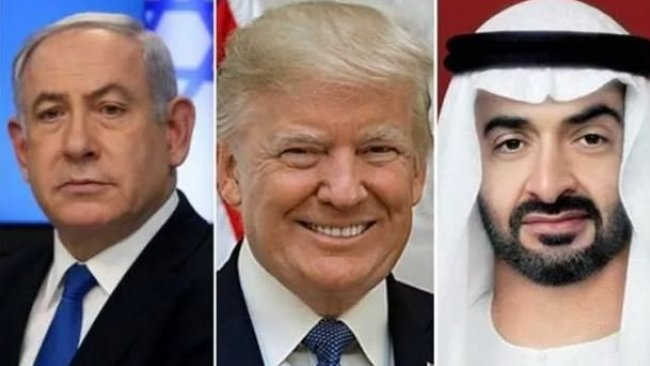 BAE'nin ardından İsrail ile hangi ülkeler masaya oturacak?
