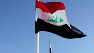 Irak'tan TSK saldırılarına ilişkin Almanya, İngiltere ve Fransa'ya çağrı