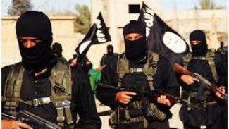 Musul'da IŞİD lideri tutuklandı