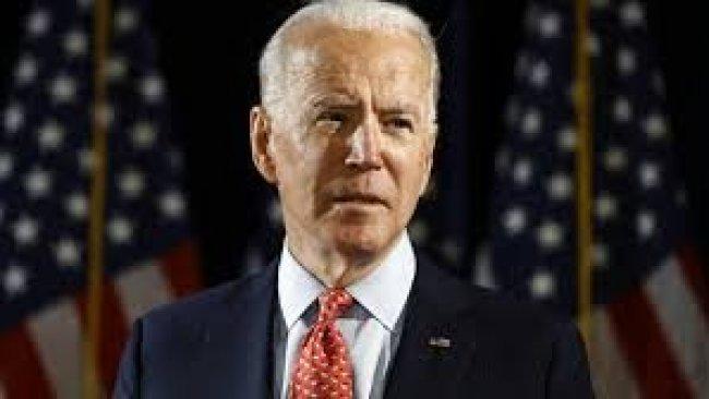 ABD Başkan adayı Biden'in Erdoğan ile ilgili sözlerine AKP ve muhalefetten tepki