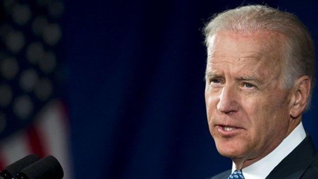 HDP'den 'Joe Biden' yorumu: Rastlantı değil, planlı