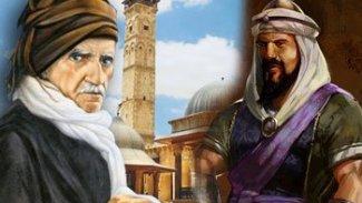 Kürd'lerin Devlet Olamayışının Faktörel Kronolojisi