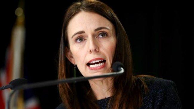 Yeni Zelanda'da seçimler ertelendi