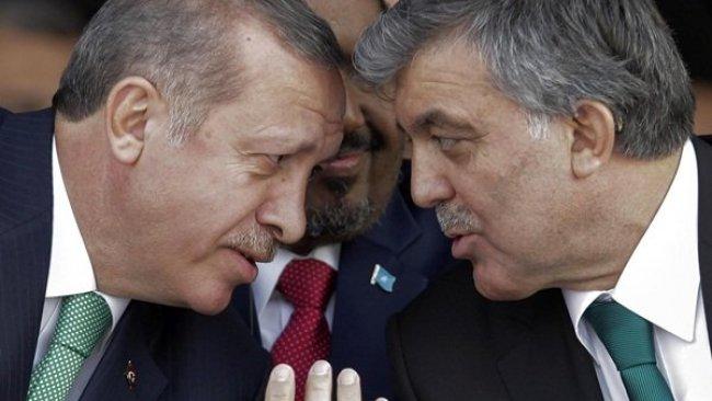 Ahmet Hakan: Abdullah Gül aday olursa Erdoğan rahat bir nefes alır