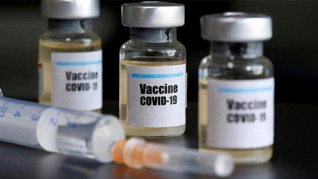 Çin: Koronavirüs aşısı yıl sonunda hazır olacak