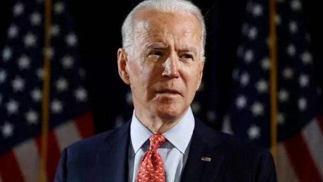 ABD başkan adayı Biden, başkanlık vizyonunu açıkladı