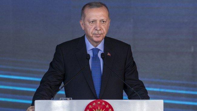 Erdoğan'ın açıklayacağı 'müjde'ye ilişkin iki farklı iddia