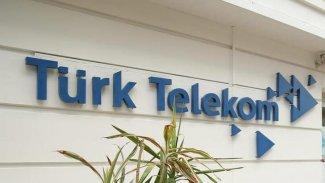 Türk Telekom'dan medyada gündeme gelen iddialara dair açıklama
