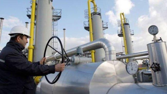 'Türkiye gaz ithalatında İran ve Rusya yerine Katar'a yöneldi'