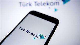 Kürt Dil ve Kültür Ağı'ndan Türk Telekom'a mektup: Kürtçe hizmet vermek yasak mı?