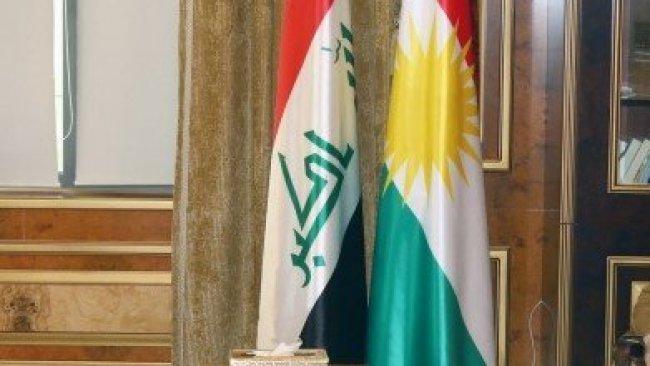 Peşmerge Bakanlığı ile Irak Savunma Bakanlığı bir araya geliyor