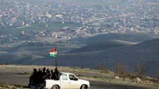 ABD'den, Kürdistan Bölgesi, Irak ve Türkiye'ye Şengal önerisi
