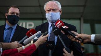 Jeffrey Suriye açıklaması: Heyecan verici gelişmeler var
