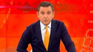 HDP'den 'Fatih Portakal' açıklaması