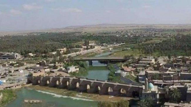 IŞİD kaçırdığı 5 Kürt vatandaştan 4'ünü katletti
