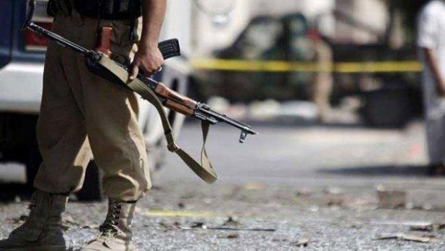 Yemen'de İran destekli milislere ağır darbe:  6 saha komutanı öldürüldü